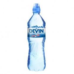Девин минерална вода СПОРТ...