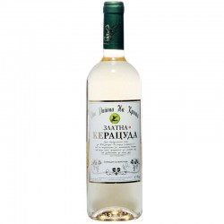 вино керацуда кресна 0.75 л.