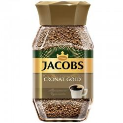 Якобс Кронат Голд...