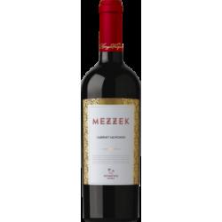 червено вино мезек каберне...