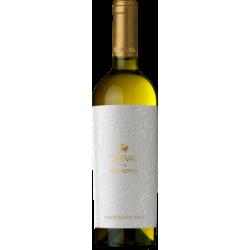 бяло вино шевал шардоне...