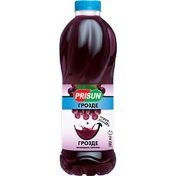 присан 0.5 л. грозде / х12 /