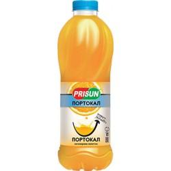 присан 0.5 л. портокал / х12 /