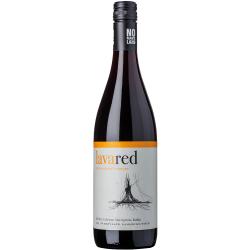 червено вино ничия земя...