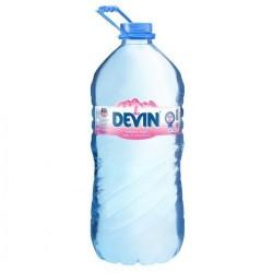 Девин изворна вода 11л
