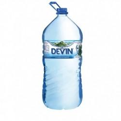 Девин мин. вода 11л
