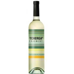 бяло вино черга фрагмент...