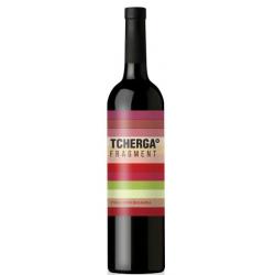 червено вино черга фрагмент...