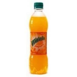 миринда портокал 0.500 л.