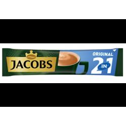 Якобс 2 в 1 14 гр. / 20 бр....