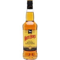 уиски бяло конче 0.7 л.
