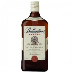 Ballantine's скоч уиски 0.7л