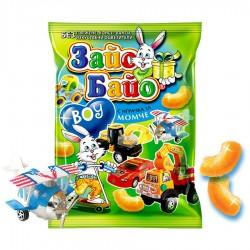 Зайо Байо с играчка Boy 12...