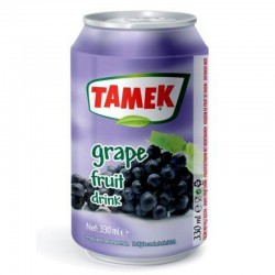 Тамек грозде 0.330 КЕН...