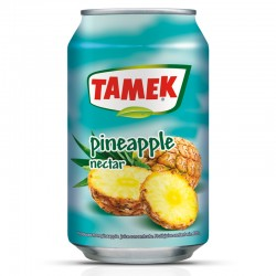 Тамек ананас 0.330 плодов...