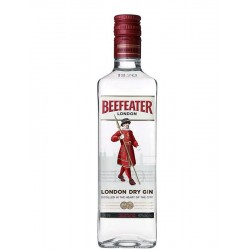джин Beefeater 0.7l