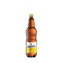 ариана 1 литър