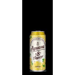 Ариана Радлер лимон 0.500 КЕН