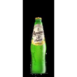 Ариана Радлер лимон 0.500...