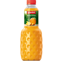 сок гранини манго с...