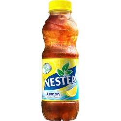 студен чай нестий лимон 0.5...