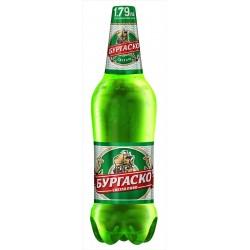 БУРГАСКО 1 литър / х9 /