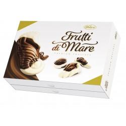 Fruitti di Mare Шоколадови...