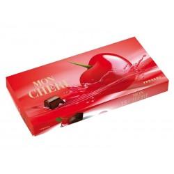 Фереро Мон Шери бонбони Т15...