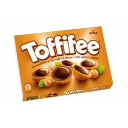 Тофифи Бонбони 200 гр.