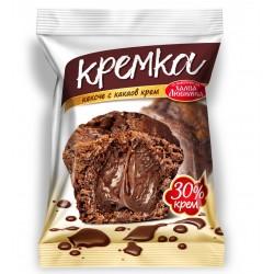 Любимка Кремка с шоколад 60...
