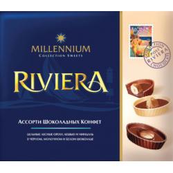 Millennium Ривиера...