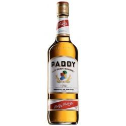 уиски Paddy 0.7l