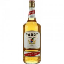 уиски Paddy 1l