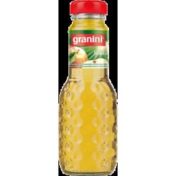 сок гранини ябълка 1 л.