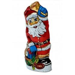 Дядо Коледа 125 гр.