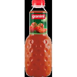 сок гранини домат 1 л.