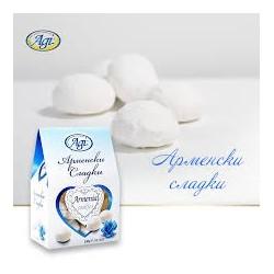 Аги сладки Армения 230 гр.
