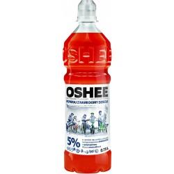 Oshee Изотоник Червен...