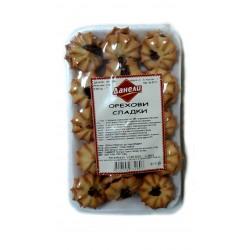 Орехови сладки 250 гр.