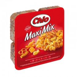 Chio Maxi Mix кракери 250 гр.