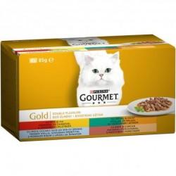 Gourmet Gold Двойно...