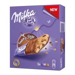 Milka бисквити Куки Снакс...