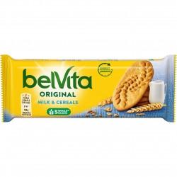 Belvita бисквити мляко 50 гр.