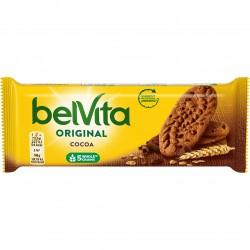 Belvita бисквити шоколад 50...