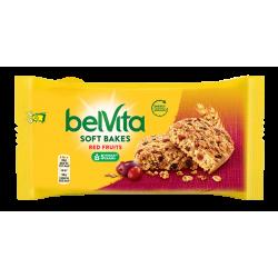 Belvita софт бисквити...