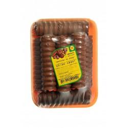 Плезир шоколадов крем 260 гр.