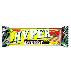 Хиреп вафла Energy 55 гр. /...