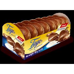 Какаови Меденки Дует 180 гр.