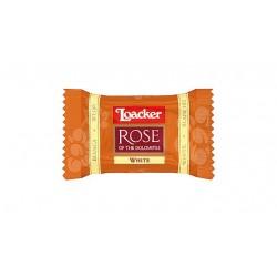 Loacker Роза Бяла 12.5 гр....