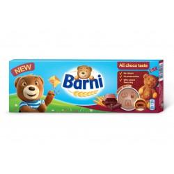 Barni кекс фамилна опак....